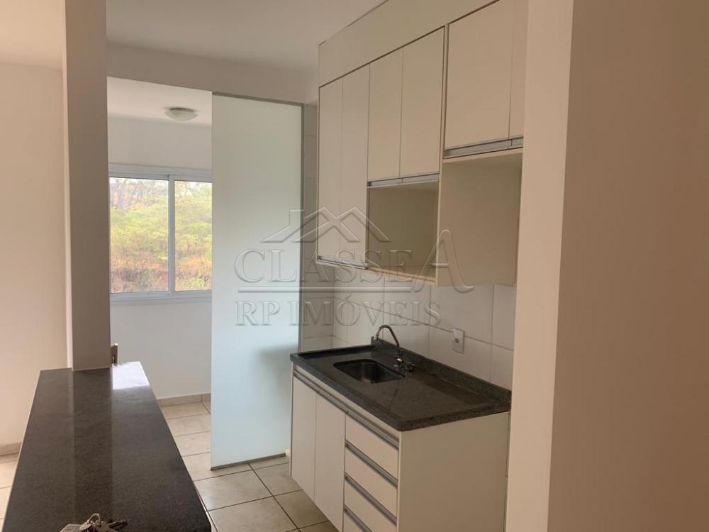 Comprar Apartamento / Padrão em Ribeirão Preto R$ 260.000,00 - Foto 2