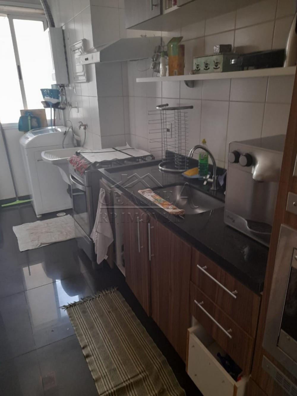 Ribeirao Preto Apartamento Venda R$640.000,00 Condominio R$530,00 4 Dormitorios 2 Suites Area construida 101.10m2