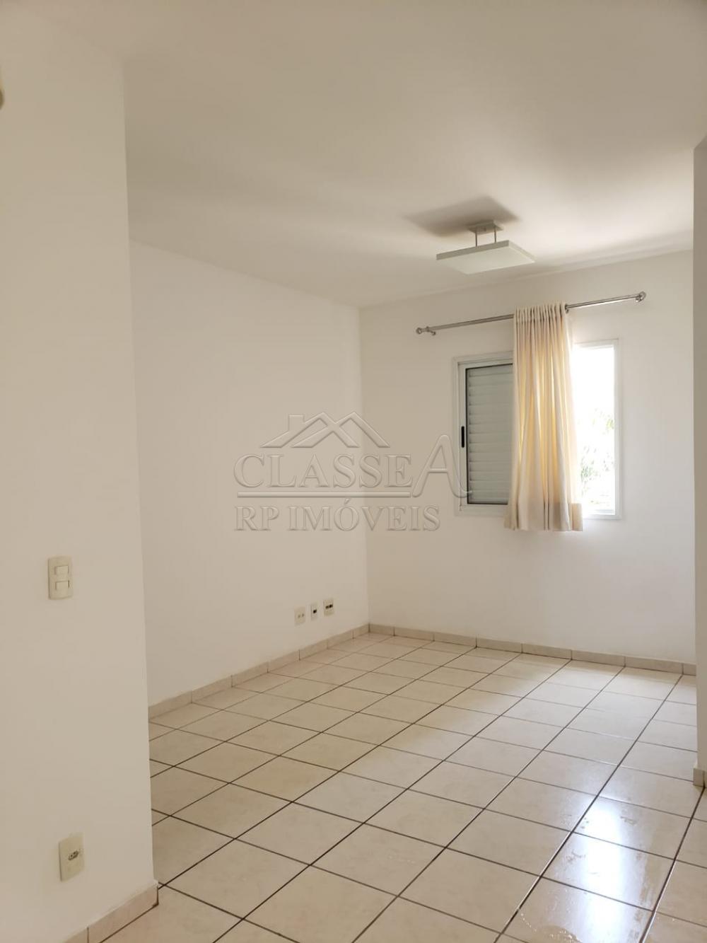 Ribeirao Preto Apartamento Venda R$460.000,00 Condominio R$420,00 3 Dormitorios 1 Suite Area construida 77.96m2