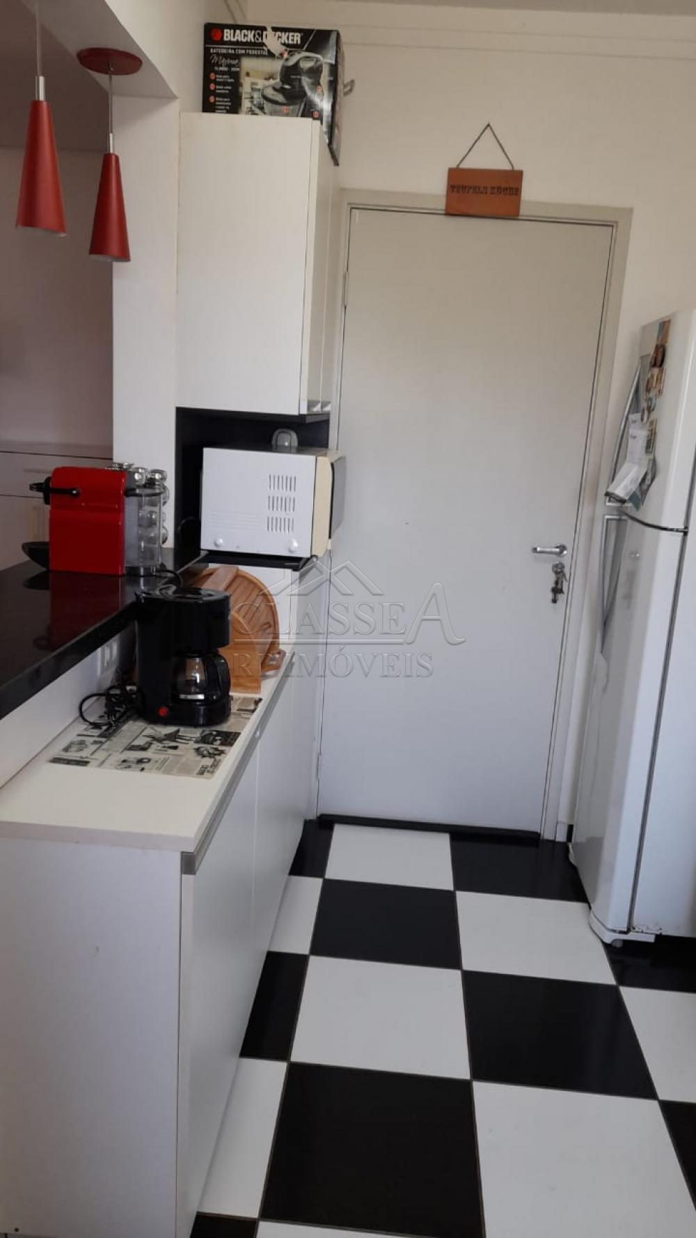 Ribeirao Preto Apartamento Venda R$450.000,00 Condominio R$450,00 3 Dormitorios 1 Suite Area construida 77.96m2