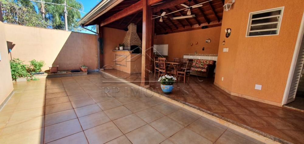 Comprar Casa / Condomínio - térrea em Ribeirão Preto R$ 800.000,00 - Foto 6