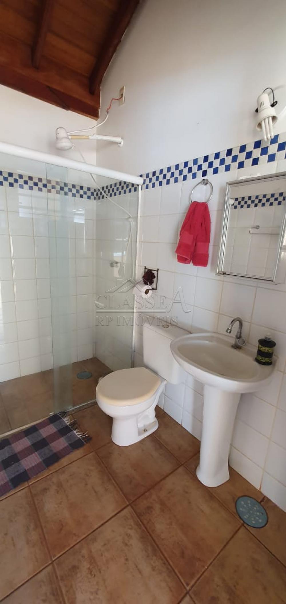 Comprar Casa / Condomínio - térrea em Ribeirão Preto R$ 800.000,00 - Foto 13