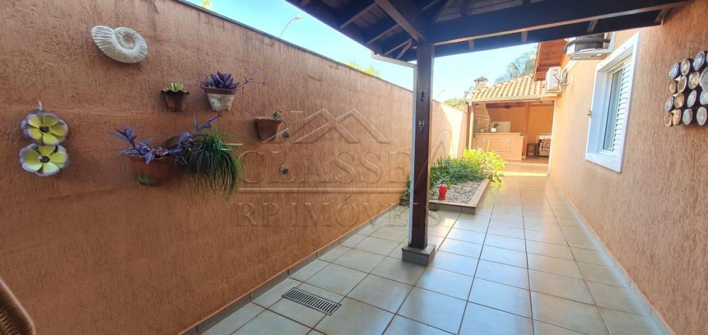 Comprar Casa / Condomínio - térrea em Ribeirão Preto R$ 800.000,00 - Foto 12