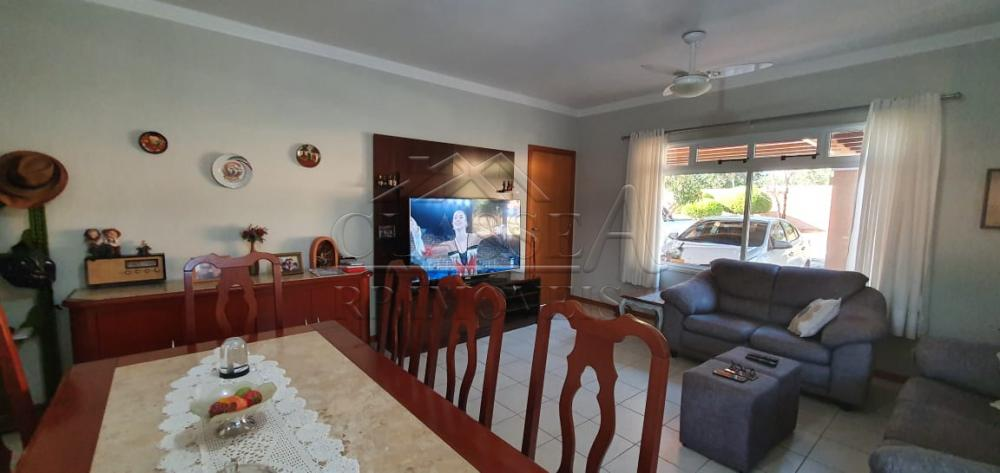 Comprar Casa / Condomínio - térrea em Ribeirão Preto R$ 800.000,00 - Foto 15