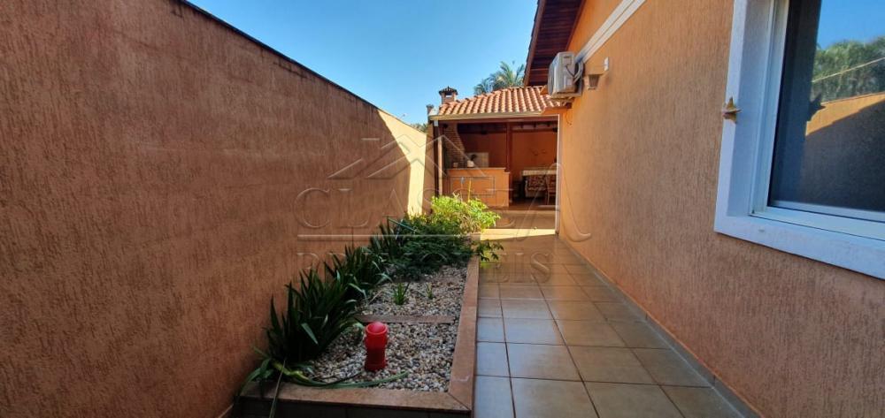 Comprar Casa / Condomínio - térrea em Ribeirão Preto R$ 800.000,00 - Foto 10