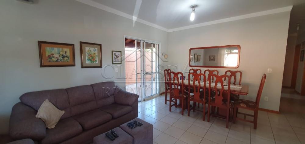 Comprar Casa / Condomínio - térrea em Ribeirão Preto R$ 800.000,00 - Foto 17