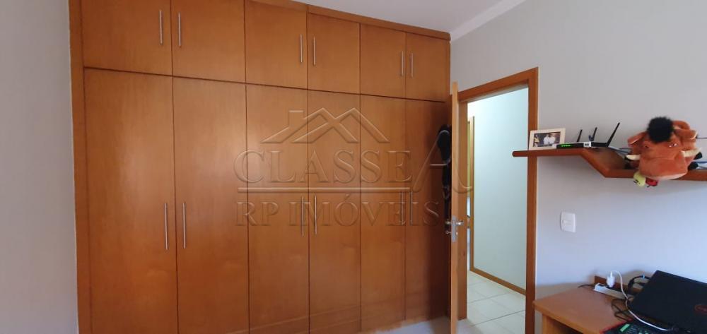 Comprar Casa / Condomínio - térrea em Ribeirão Preto R$ 800.000,00 - Foto 18