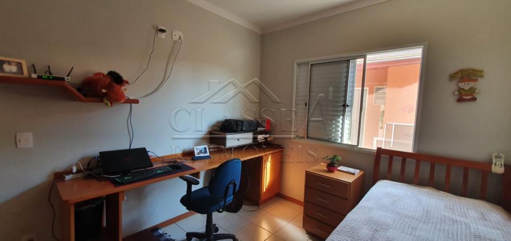 Comprar Casa / Condomínio - térrea em Ribeirão Preto R$ 800.000,00 - Foto 19