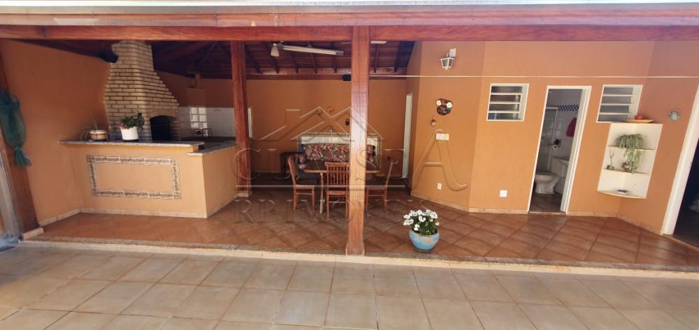 Comprar Casa / Condomínio - térrea em Ribeirão Preto R$ 800.000,00 - Foto 2