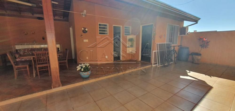 Comprar Casa / Condomínio - térrea em Ribeirão Preto R$ 800.000,00 - Foto 1