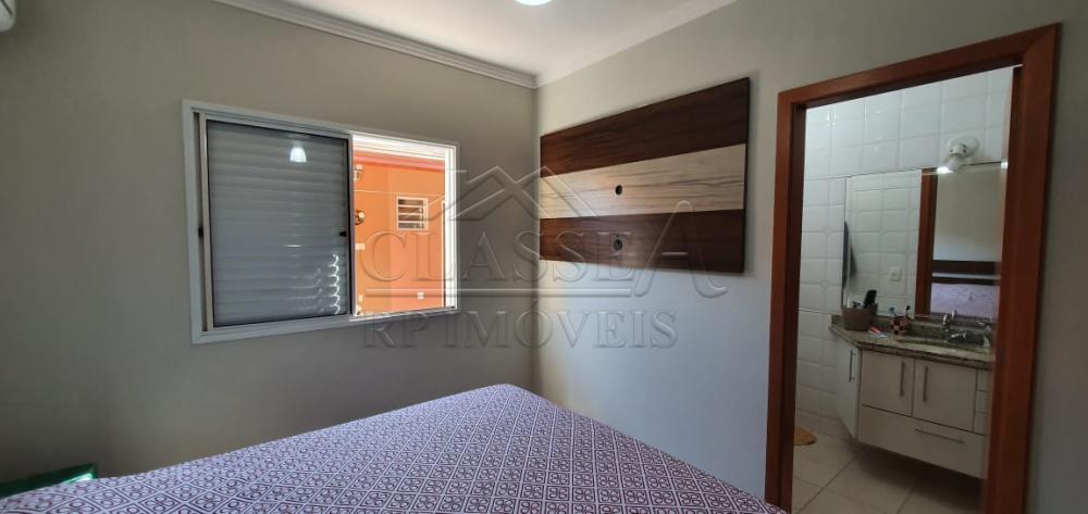 Comprar Casa / Condomínio - térrea em Ribeirão Preto R$ 800.000,00 - Foto 21
