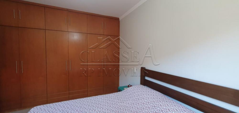 Comprar Casa / Condomínio - térrea em Ribeirão Preto R$ 800.000,00 - Foto 22