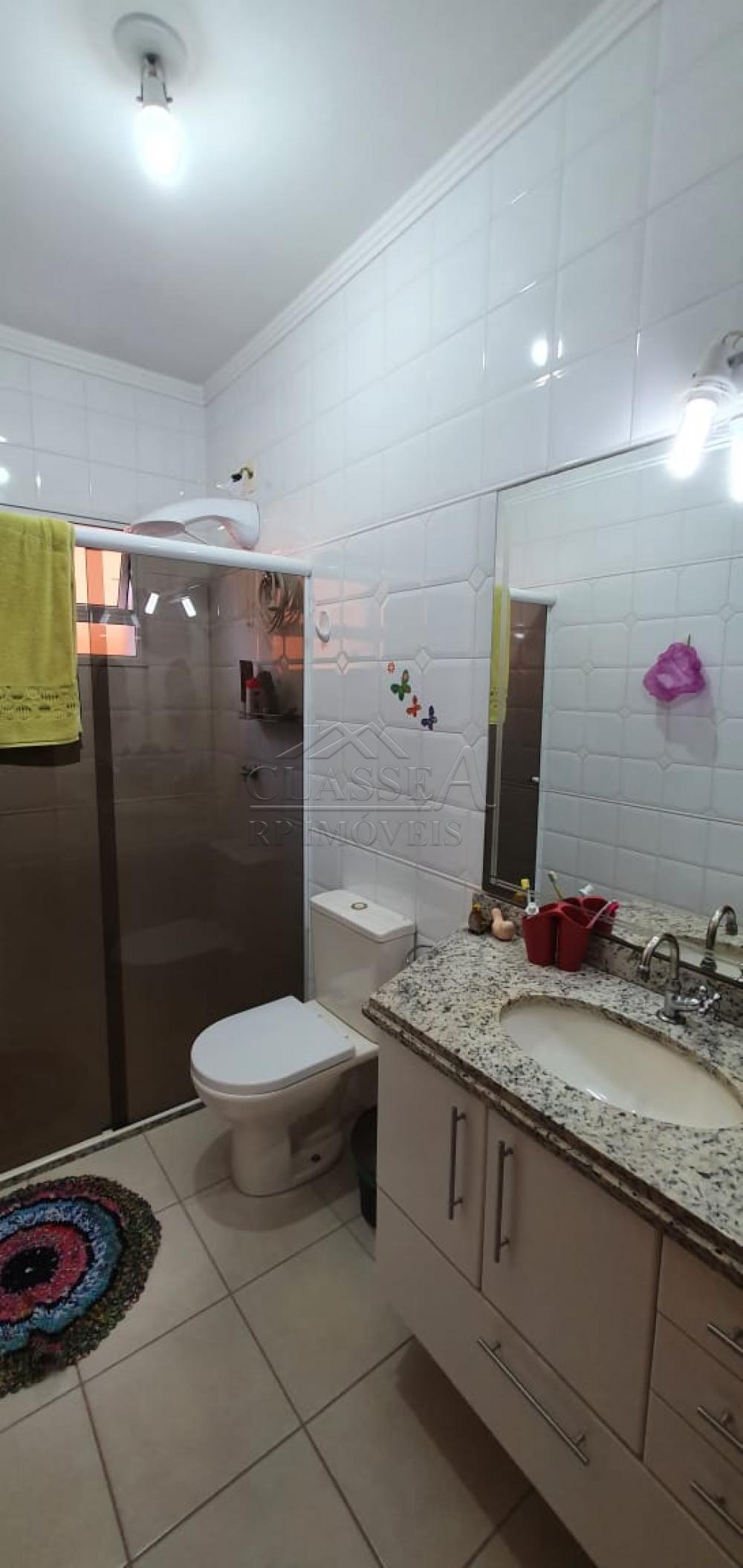 Comprar Casa / Condomínio - térrea em Ribeirão Preto R$ 800.000,00 - Foto 23