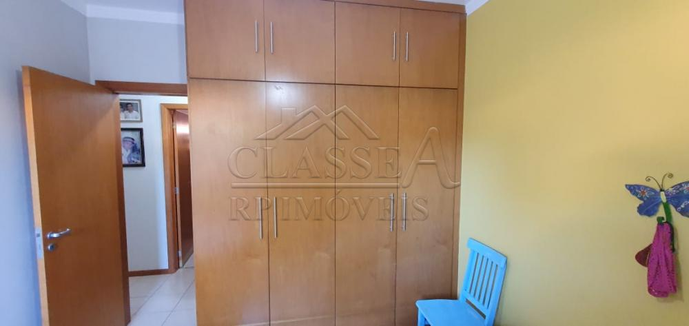 Comprar Casa / Condomínio - térrea em Ribeirão Preto R$ 800.000,00 - Foto 24