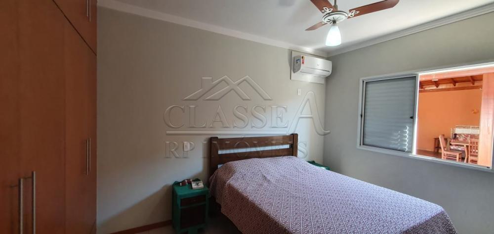 Comprar Casa / Condomínio - térrea em Ribeirão Preto R$ 800.000,00 - Foto 25