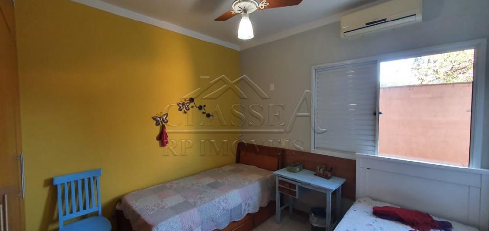 Comprar Casa / Condomínio - térrea em Ribeirão Preto R$ 800.000,00 - Foto 29