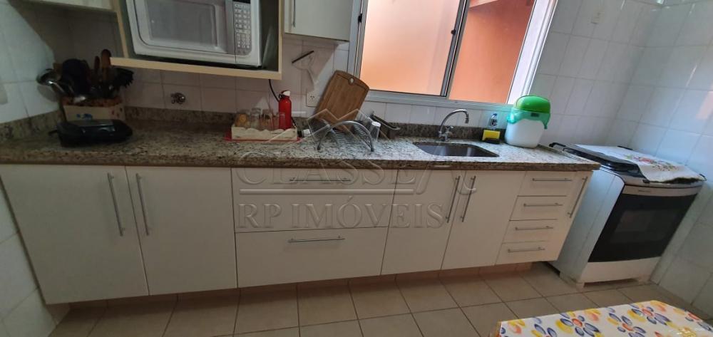 Comprar Casa / Condomínio - térrea em Ribeirão Preto R$ 800.000,00 - Foto 30