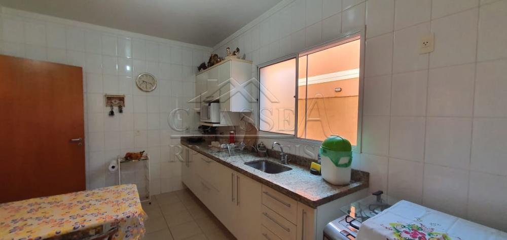 Comprar Casa / Condomínio - térrea em Ribeirão Preto R$ 800.000,00 - Foto 32