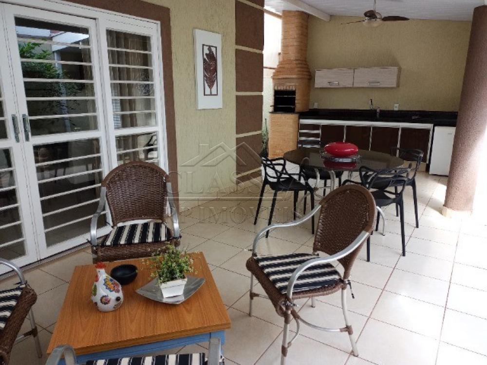 Comprar Casa / Sobrado em Ribeirão Preto R$ 640.000,00 - Foto 1