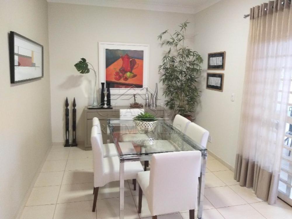 Comprar Casa / Sobrado em Ribeirão Preto R$ 640.000,00 - Foto 9