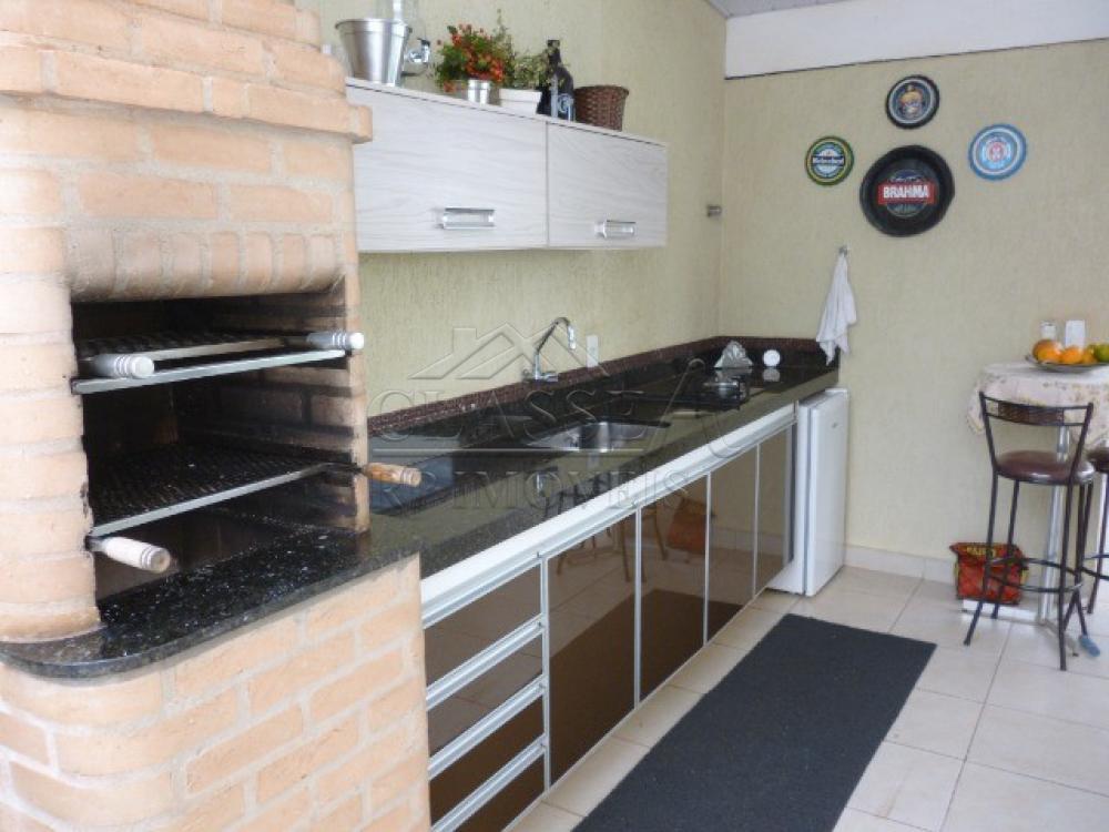 Comprar Casa / Sobrado em Ribeirão Preto R$ 640.000,00 - Foto 3