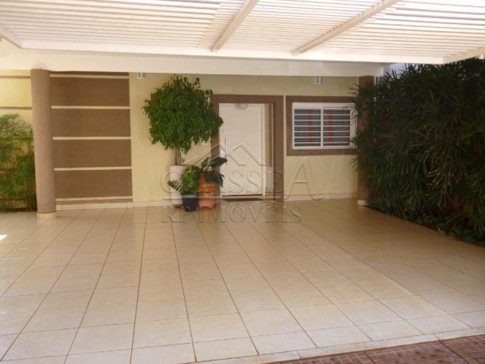 Comprar Casa / Sobrado em Ribeirão Preto R$ 640.000,00 - Foto 15