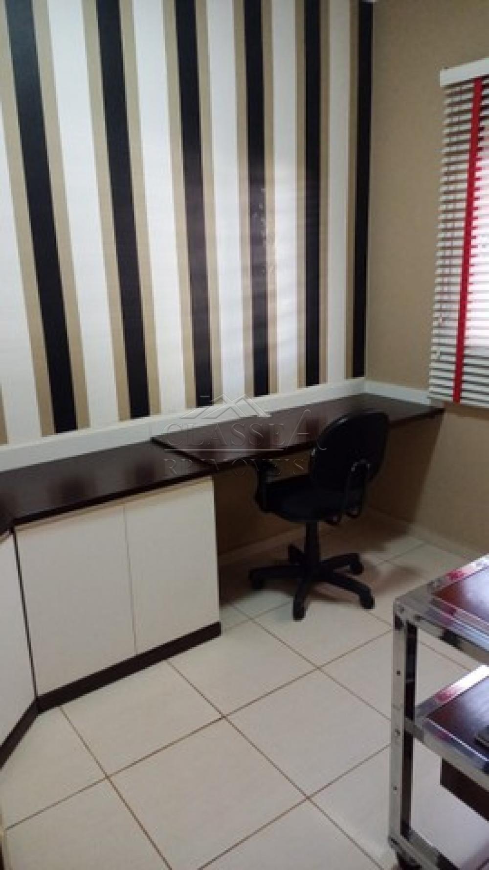 Comprar Casa / Sobrado em Ribeirão Preto R$ 640.000,00 - Foto 12