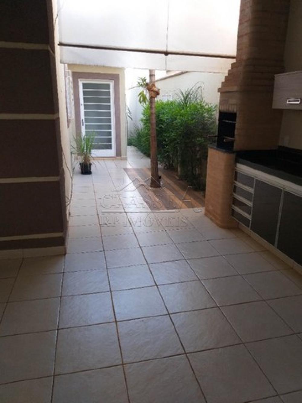 Comprar Casa / Sobrado em Ribeirão Preto R$ 640.000,00 - Foto 4