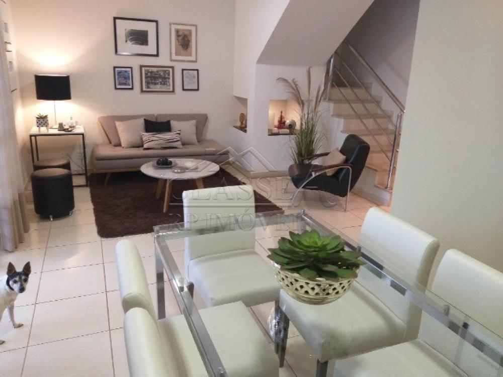 Comprar Casa / Sobrado em Ribeirão Preto R$ 640.000,00 - Foto 17