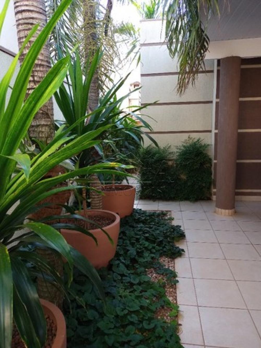 Comprar Casa / Sobrado em Ribeirão Preto R$ 640.000,00 - Foto 18