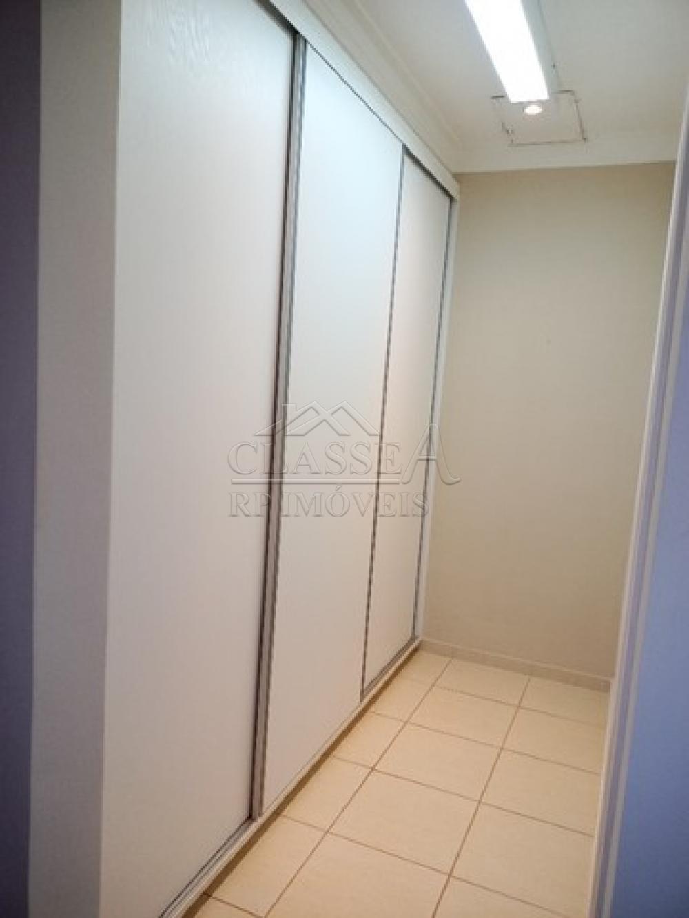 Comprar Casa / Sobrado em Ribeirão Preto R$ 640.000,00 - Foto 19