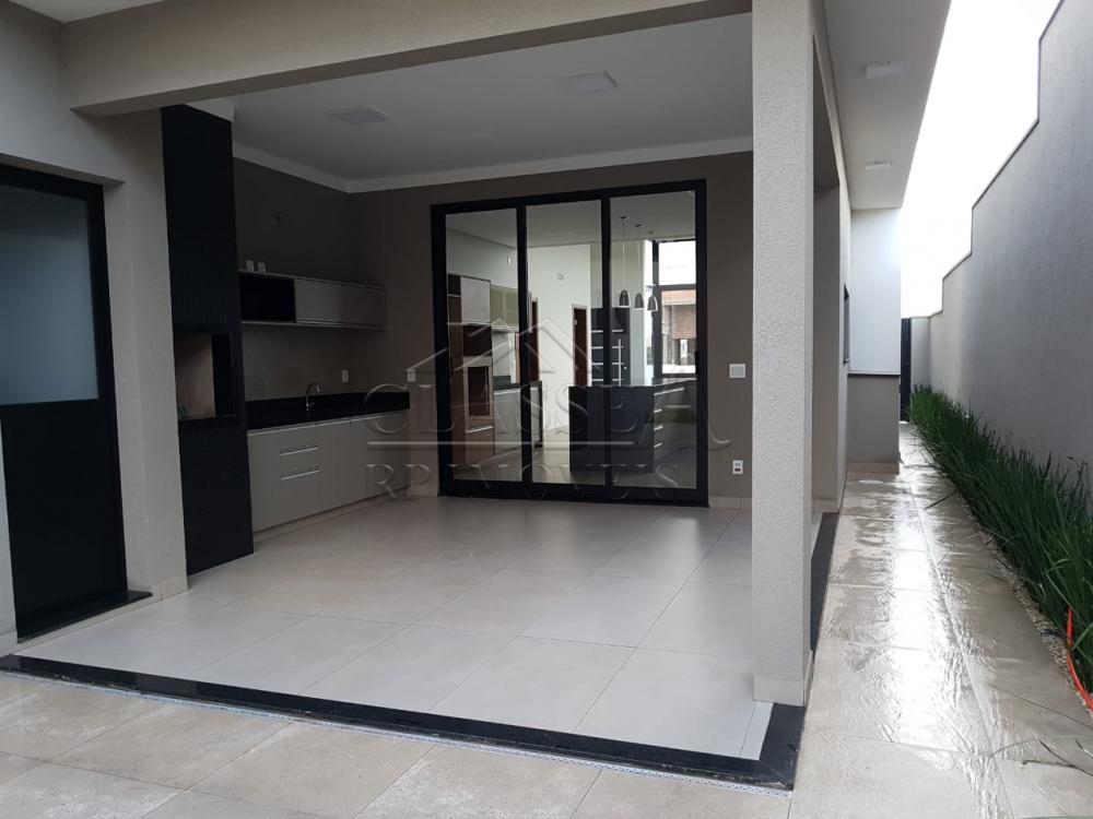 Comprar Casa / Condomínio - térrea em Ribeirão Preto R$ 1.280.000,00 - Foto 2