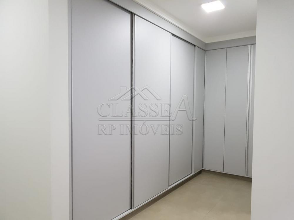 Comprar Casa / Condomínio - térrea em Ribeirão Preto R$ 1.280.000,00 - Foto 5