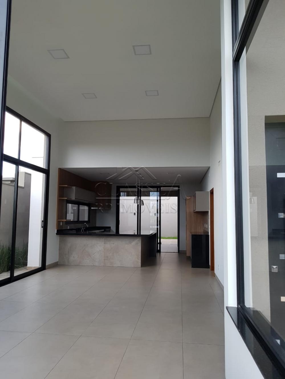 Comprar Casa / Condomínio - térrea em Ribeirão Preto R$ 1.280.000,00 - Foto 7