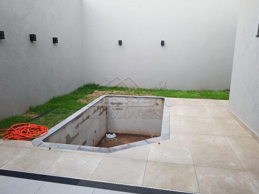 Comprar Casa / Condomínio - térrea em Ribeirão Preto R$ 1.280.000,00 - Foto 8