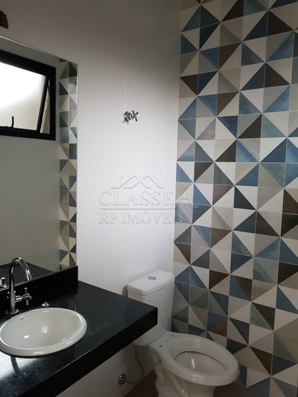 Comprar Casa / Condomínio - térrea em Ribeirão Preto R$ 1.280.000,00 - Foto 10