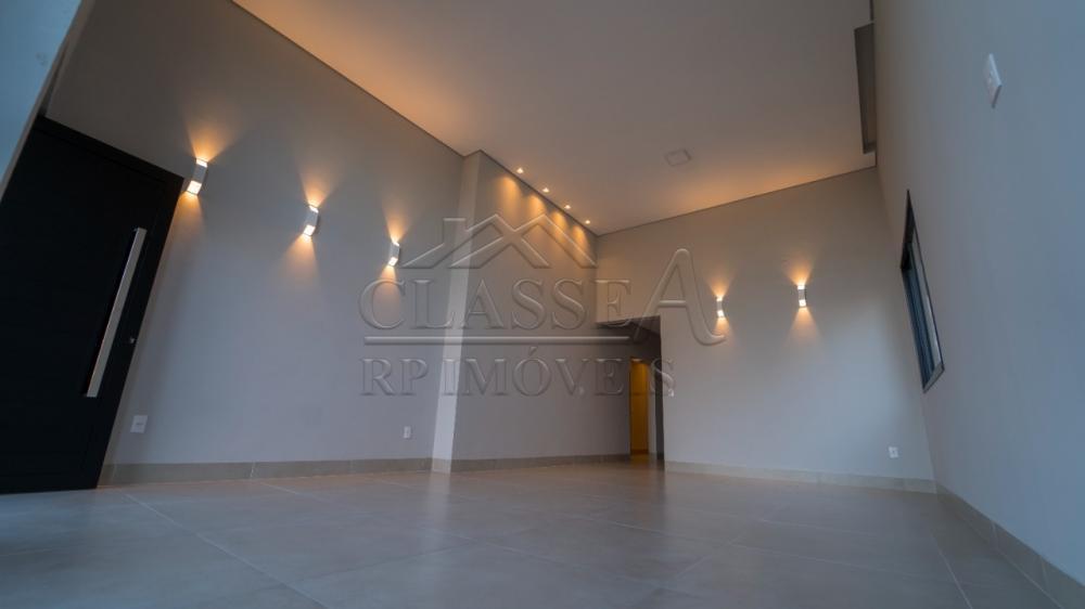 Comprar Casa / Condomínio - térrea em Ribeirão Preto R$ 1.100.000,00 - Foto 2