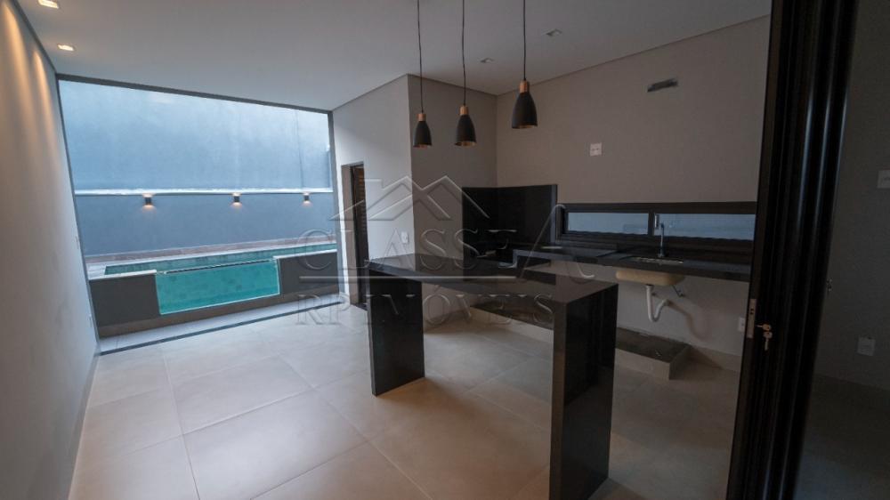 Comprar Casa / Condomínio - térrea em Ribeirão Preto R$ 1.100.000,00 - Foto 6