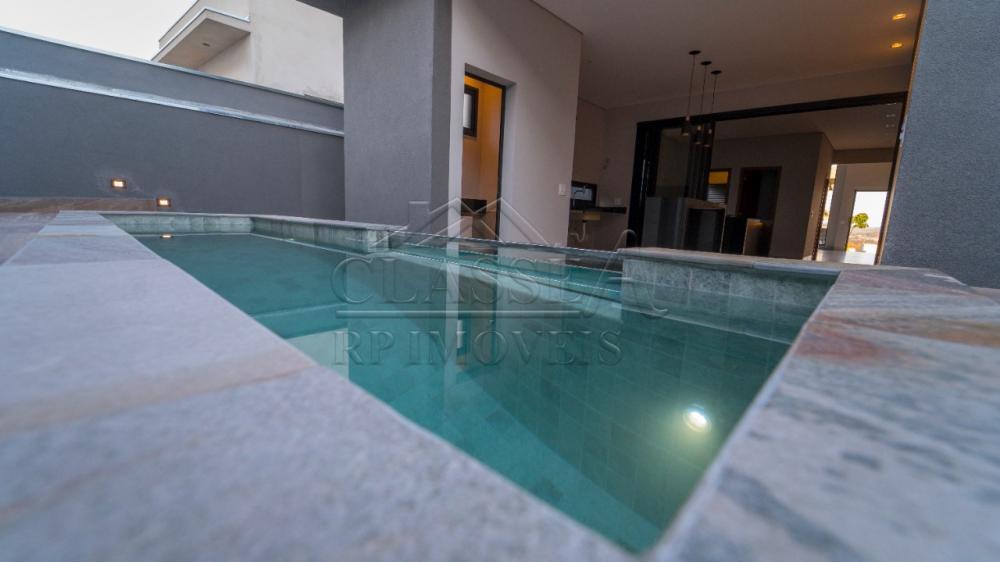 Comprar Casa / Condomínio - térrea em Ribeirão Preto R$ 1.100.000,00 - Foto 10
