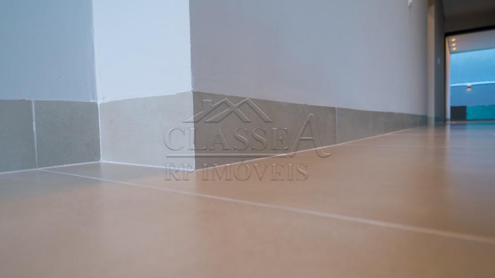 Comprar Casa / Condomínio - térrea em Ribeirão Preto R$ 1.100.000,00 - Foto 14