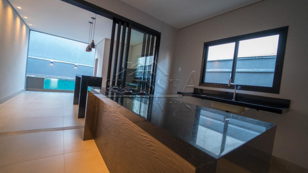 Comprar Casa / Condomínio - térrea em Ribeirão Preto R$ 1.100.000,00 - Foto 11
