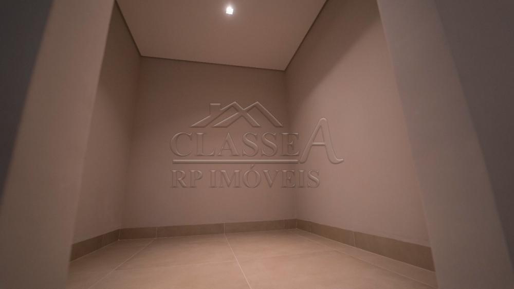 Comprar Casa / Condomínio - térrea em Ribeirão Preto R$ 1.100.000,00 - Foto 21