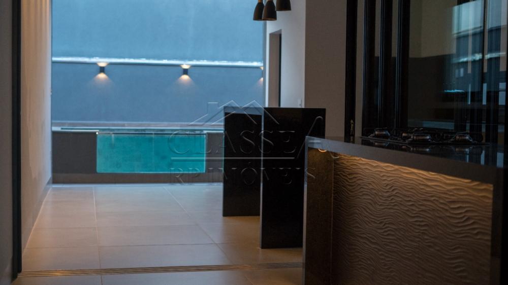 Comprar Casa / Condomínio - térrea em Ribeirão Preto R$ 1.100.000,00 - Foto 23