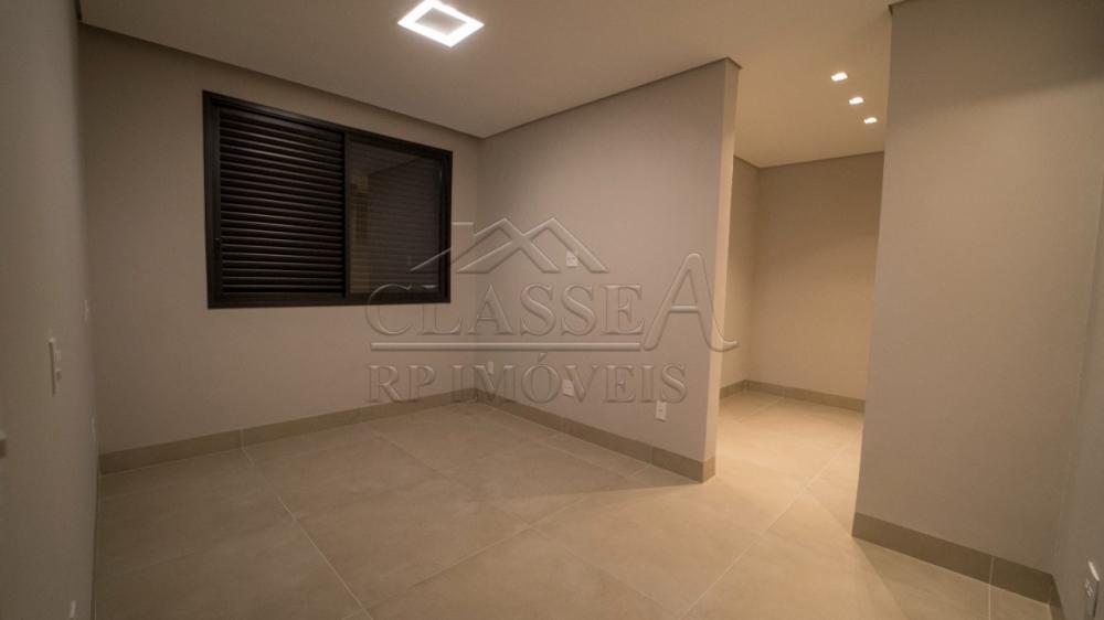 Comprar Casa / Condomínio - térrea em Ribeirão Preto R$ 1.100.000,00 - Foto 24