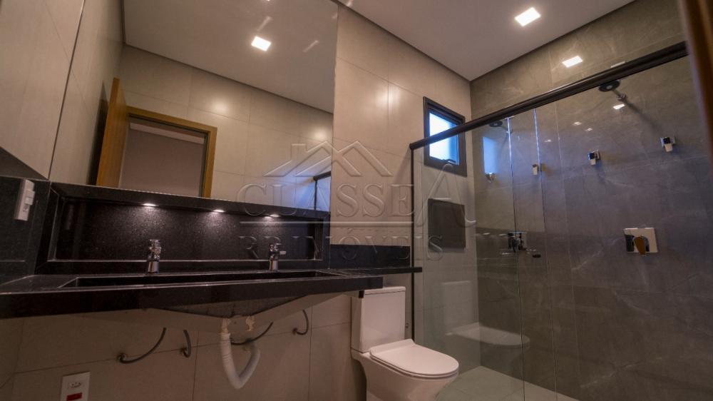 Comprar Casa / Condomínio - térrea em Ribeirão Preto R$ 1.100.000,00 - Foto 26