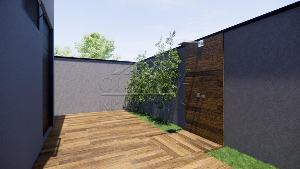 Comprar Casa / Condomínio - térrea em Ribeirão Preto R$ 1.290.000,00 - Foto 5