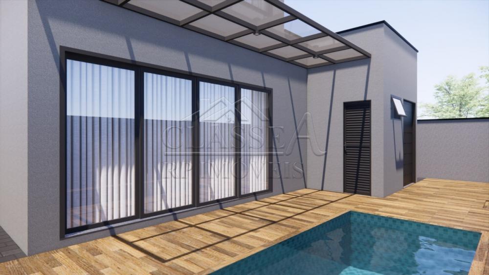 Comprar Casa / Condomínio - térrea em Ribeirão Preto R$ 1.290.000,00 - Foto 2