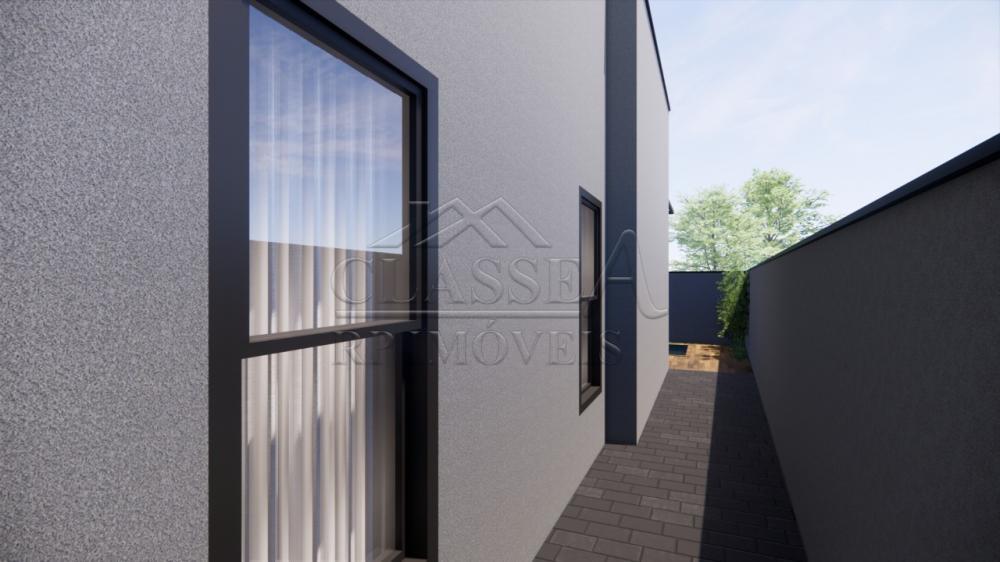Comprar Casa / Condomínio - térrea em Ribeirão Preto R$ 1.290.000,00 - Foto 7