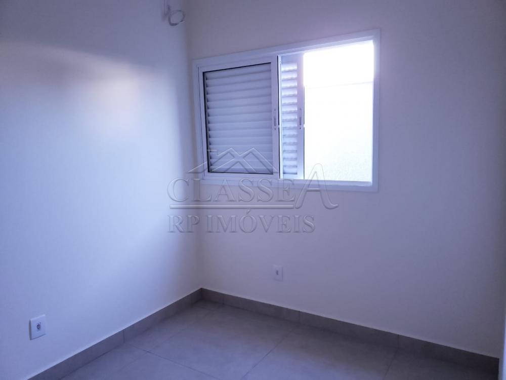 Comprar Casa / Condomínio - térrea em Ribeirão Preto R$ 750.000,00 - Foto 10