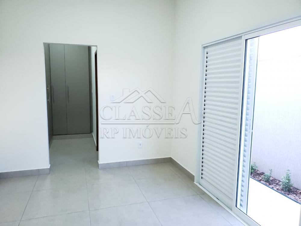 Comprar Casa / Condomínio - térrea em Ribeirão Preto R$ 750.000,00 - Foto 13